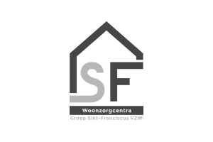 Groep Sint-Franciscus logo